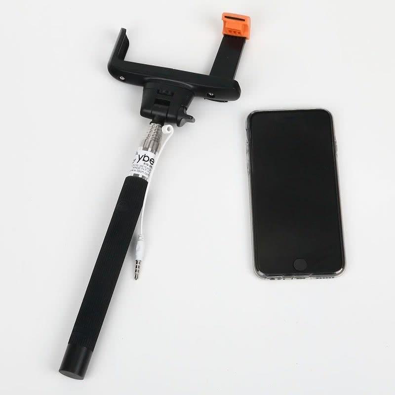Selfie Stick - Özçekim Çubuğu