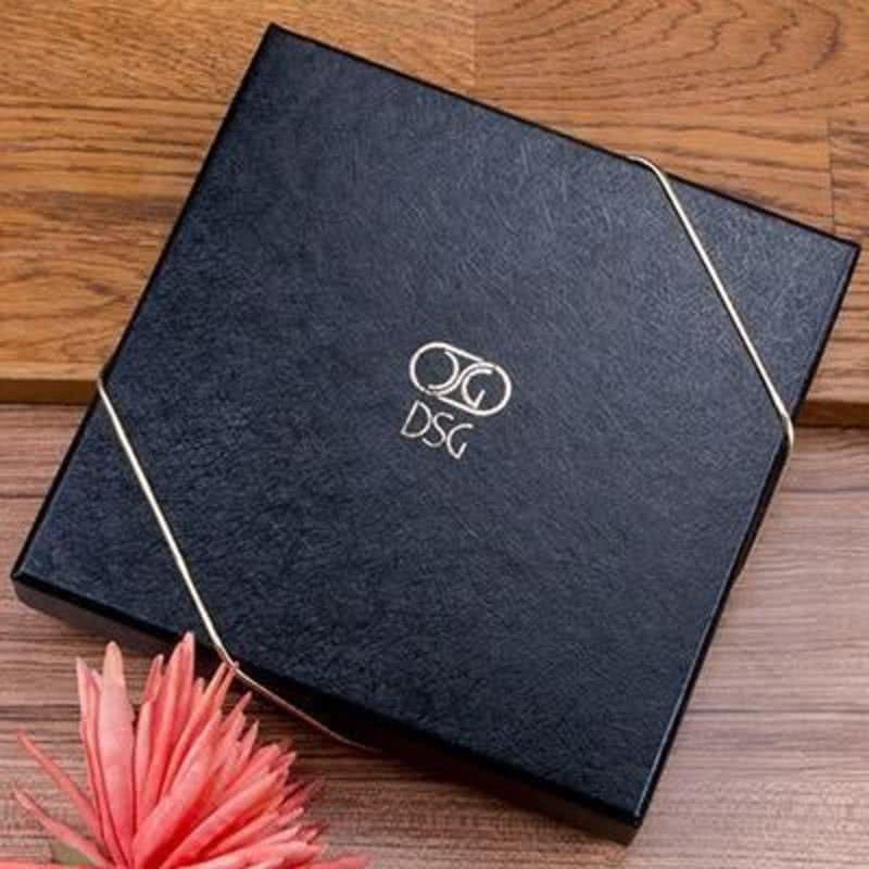 Sevgiliye Özel Hediye Orjinal Zippo Çakmak Set