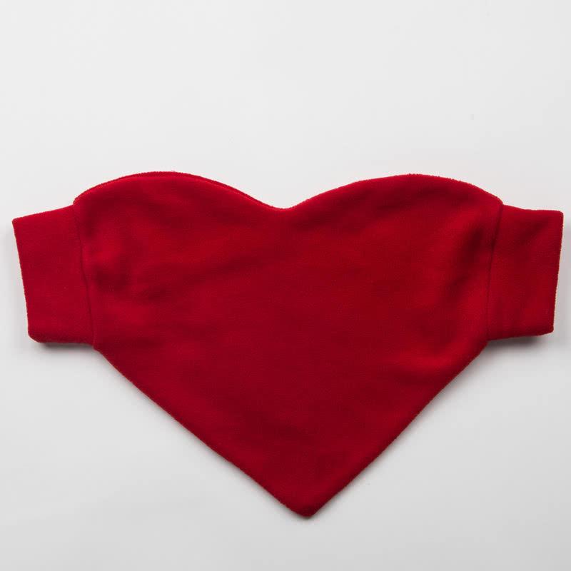 Aşk Eldiveni