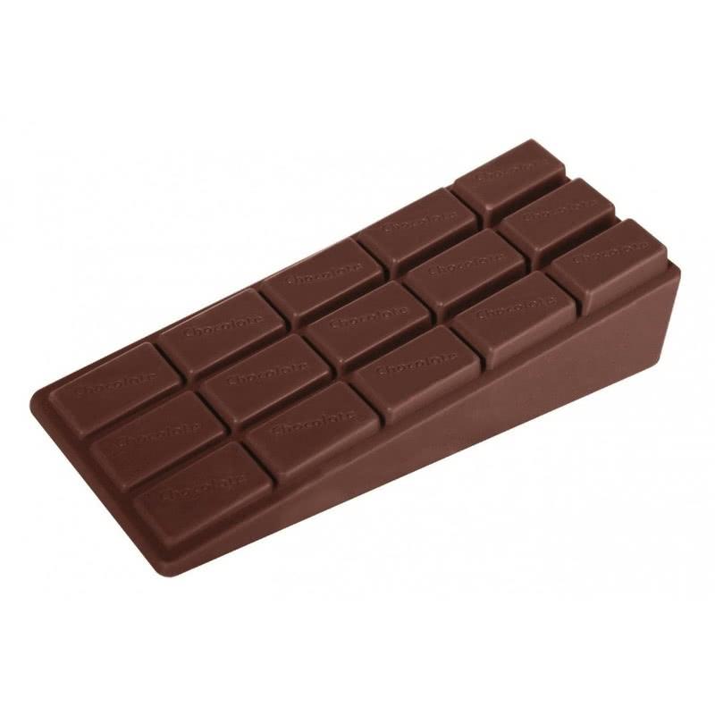 Çikolata Kapı Stoperi