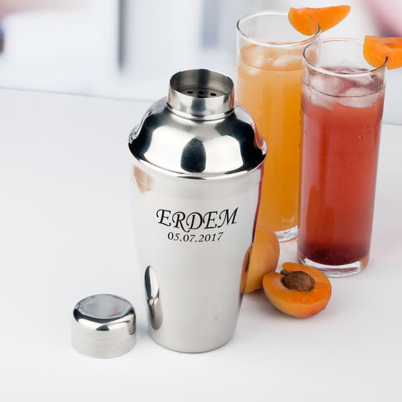 Kokteyl Shaker