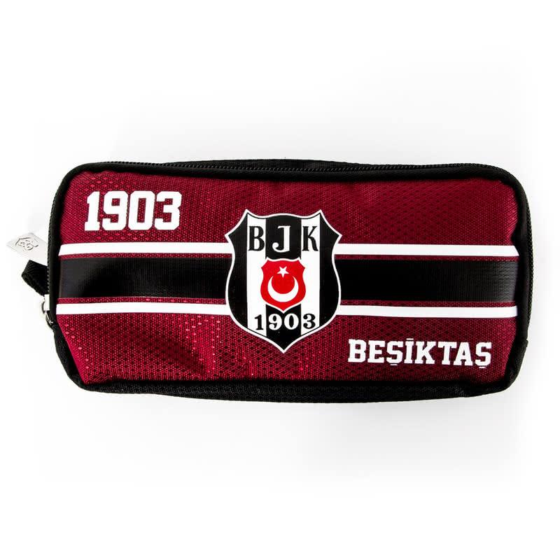 Beşiktaş Tutkunlarına Hediye Lisanslı Kalemlik