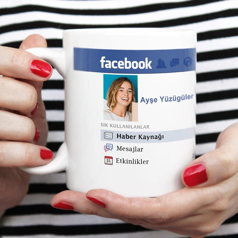 Facebook Kupası