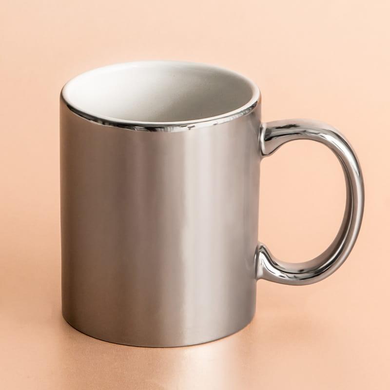 Gurme Çay Tiryakilerine Özel Hediye Kutusu