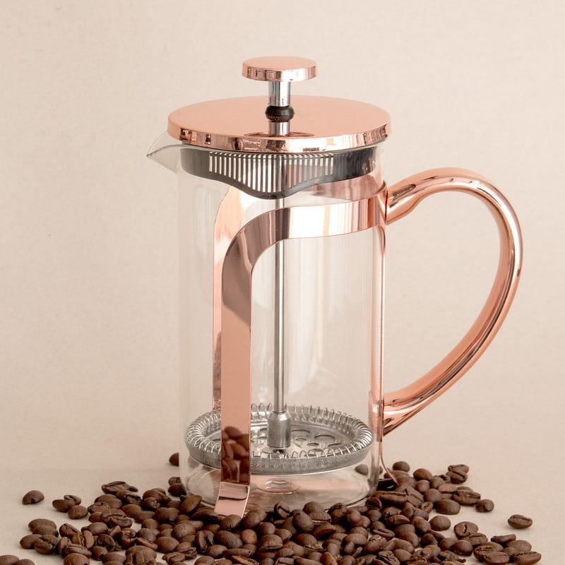 Kahvesiz Yapamayanlara Hediye Kutusu