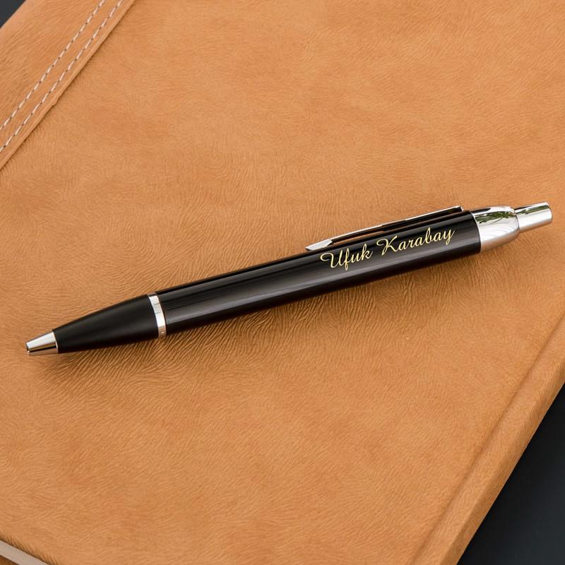 Parker Tükenmez Kalem