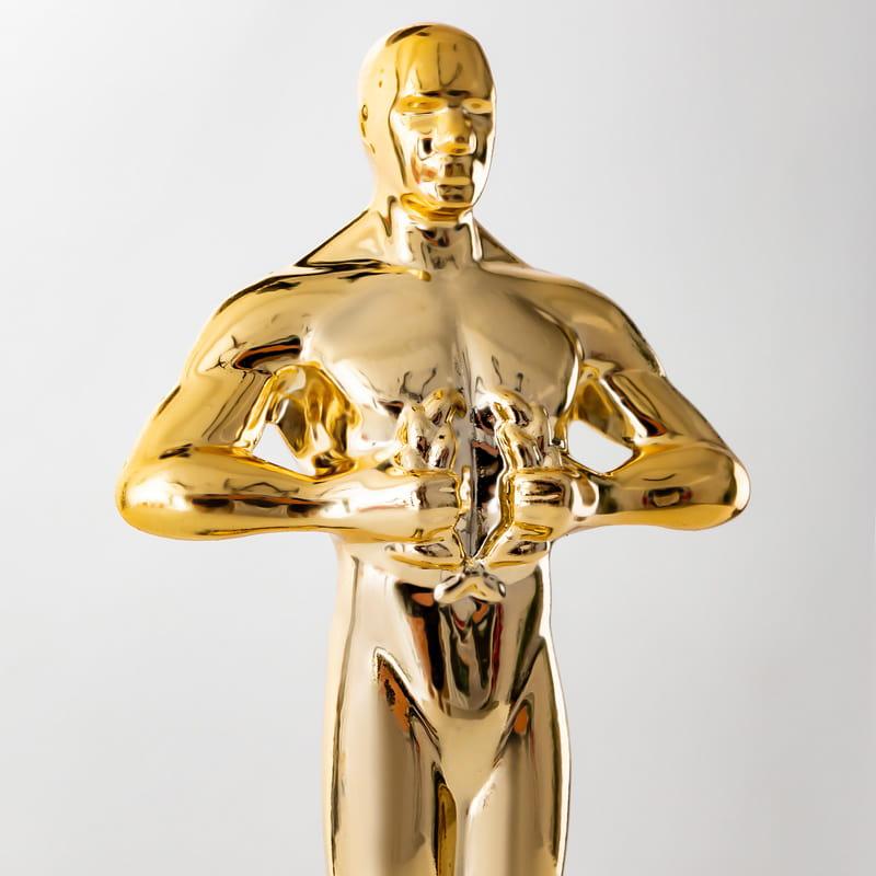 Yılın Annesi Oskar Ödülü