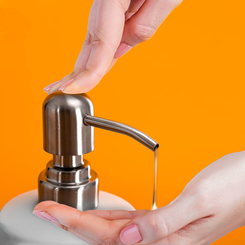 Aile İsmine Özel Mesajlı Hediyelik Banyo Seti