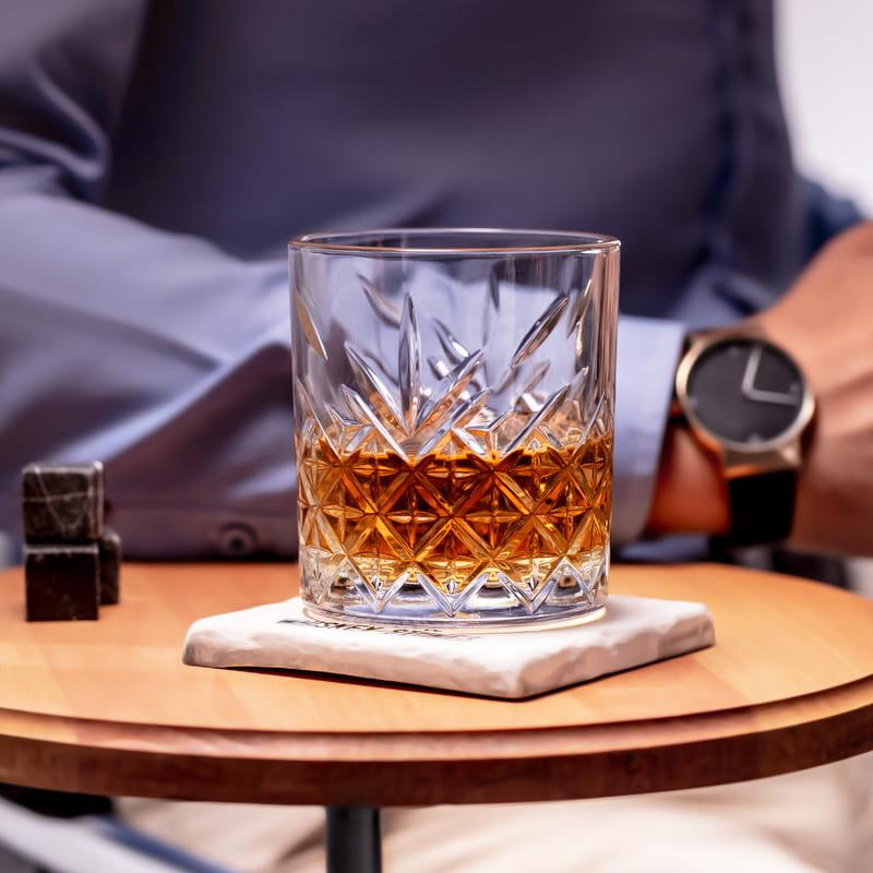 Erkeğe Hediye Premium Viski Çakmak Hediye Kutusu