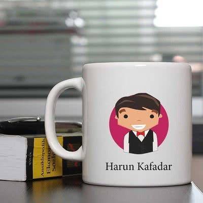 http://www.hediyesepeti.com/garsonlara-ozel-mutlu-mesut-kahve-kupasi.aspx