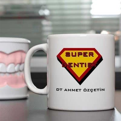 Super Dentist Hekim Kupası
