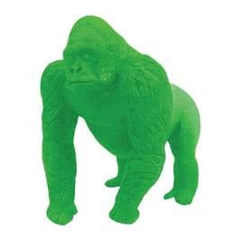 Heykel Silgi - Goril